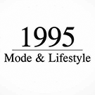 1995 Mode & Lifestyle