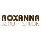 Hair & Beautysalon Roxanna