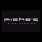Micha's Kidsfashion