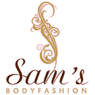 Sam's bodyfashion