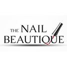 The Nail Beautique